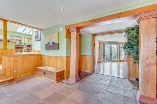 Photo 16: 1125 GRAND Boulevard in North Vancouver: Boulevard House for sale : MLS®# R2161262