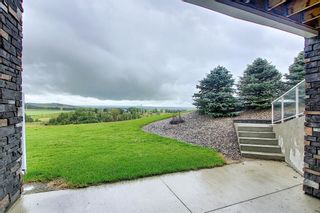 Photo 49: 250122 Dynasty Drive W: Rural Foothills County Detached for sale : MLS®# A1138593