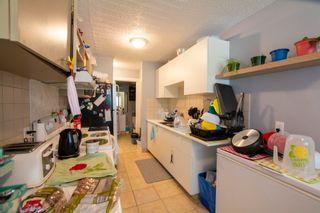 Photo 8: 12014 12018 69 Street in Edmonton: Zone 06 House Duplex for sale : MLS®# E4256064