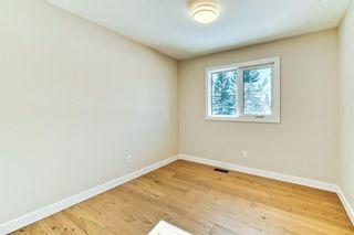 Photo 29: 464 Oakridge Way SW in Calgary: Oakridge Detached for sale : MLS®# A1072454