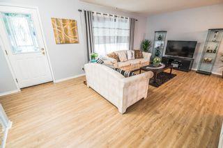 Photo 4: 39 Finestone Street in Winnipeg: Garden Grove Single Family Detached for sale (4K)  : MLS®# 1718386