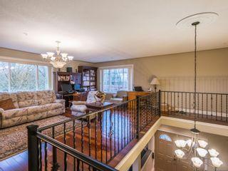 Photo 17: 240 Caledonia Ave in : Na Central Nanaimo Quadruplex for sale (Nanaimo)  : MLS®# 862419