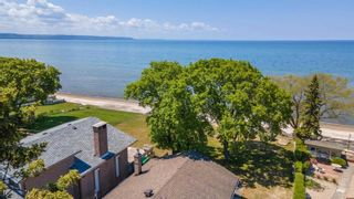 Photo 26: 132 Shore Lane: Wasaga Beach House (Bungalow) for sale : MLS®# S5259310