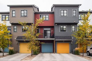 Photo 29: 948 Walden Drive SE in Calgary: Walden Row/Townhouse for sale : MLS®# A1149690