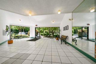 "Photo 3: 318 8900 CITATION Drive in Richmond: Brighouse Condo for sale in ""CHANCELLOR GATE"" : MLS®# R2406818"