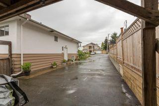 Photo 19: 9881 123RD Street in Surrey: Cedar Hills House for sale (North Surrey)  : MLS®# R2074552