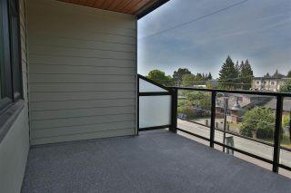 Photo 10: 307 5682 WHARF Avenue in Sechelt: Sechelt District Condo for sale (Sunshine Coast)  : MLS®# R2557264