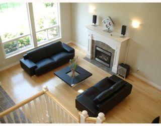 Photo 2: 3511 TOLMIE Avenue in Richmond: Terra Nova House for sale : MLS®# V783942