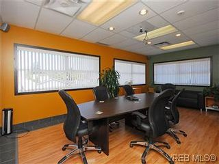 Photo 14:  in SOOKE: Sk Whiffin Spit Office for sale (Sooke)  : MLS®# 594523