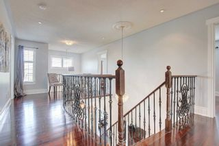 Photo 17: 139 Penndutch Circle in Whitchurch-Stouffville: Stouffville House (2-Storey) for sale : MLS®# N4779733