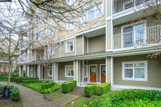 """Photo 25: 79 7388 MACPHERSON Avenue in Burnaby: Metrotown Townhouse for sale in """"Acacia Gardens"""" (Burnaby South)  : MLS®# R2539015"""