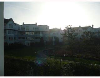 """Photo 9: 218 12633 NO 2 Road in Richmond: Steveston South Condo for sale in """"NAUTICA NORTH"""" : MLS®# V746178"""