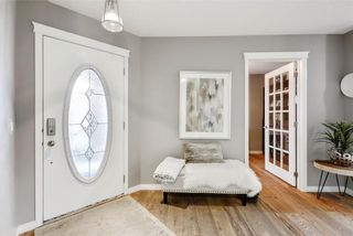 Photo 4: 55 ROYAL BIRKDALE Crescent NW in Calgary: Royal Oak House for sale : MLS®# C4183210