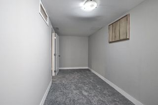 Photo 25: 66 175 Manora Place NE in Calgary: Marlborough Park Row/Townhouse for sale : MLS®# A1121806