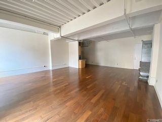 Photo 6: 312 W 5th Street Unit M10 in Los Angeles: Residential for sale (C42 - Downtown L.A.)  : MLS®# SR21201772