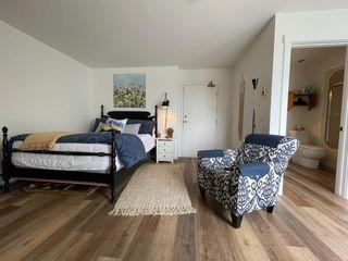 Photo 18: 308 102 Centre Court: Okotoks Apartment for sale : MLS®# A1126808