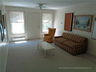 Photo 5: 1205 Ramara Road 47 Road in Ramara: Rural Ramara House (Bungalow) for sale : MLS®# X3543673