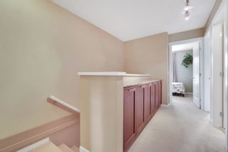 Photo 20: 82 2418 AVON Place in Port Coquitlam: Riverwood Townhouse for sale : MLS®# R2613796