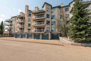Photo 3: 301 182 HADDOW Close in Edmonton: Zone 14 Condo for sale : MLS®# E4256361