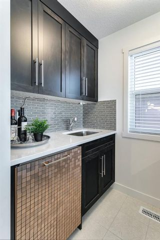 Photo 26: 618 148 Avenue NW in Calgary: Livingston Detached for sale : MLS®# A1149681