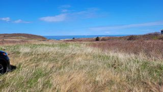 Photo 8: Lot 1 Old Cabot Trail Road in Point Cross: 306-Inverness County / Inverness & Area Vacant Land for sale (Highland Region)  : MLS®# 202111357
