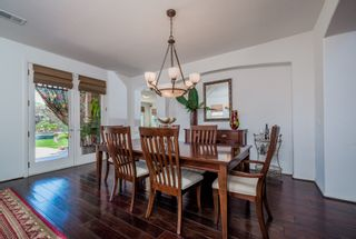 Photo 7: SCRIPPS RANCH House for sale : 5 bedrooms : 11495 Rose Garden Court in San Diego