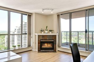 Photo 2: 1103 650 10 Street SW in Calgary: Downtown West End Apartment for sale : MLS®# A1097704