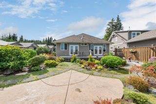 Photo 25: 7 91 Dahl Rd in : CR Willow Point House for sale (Campbell River)  : MLS®# 851300