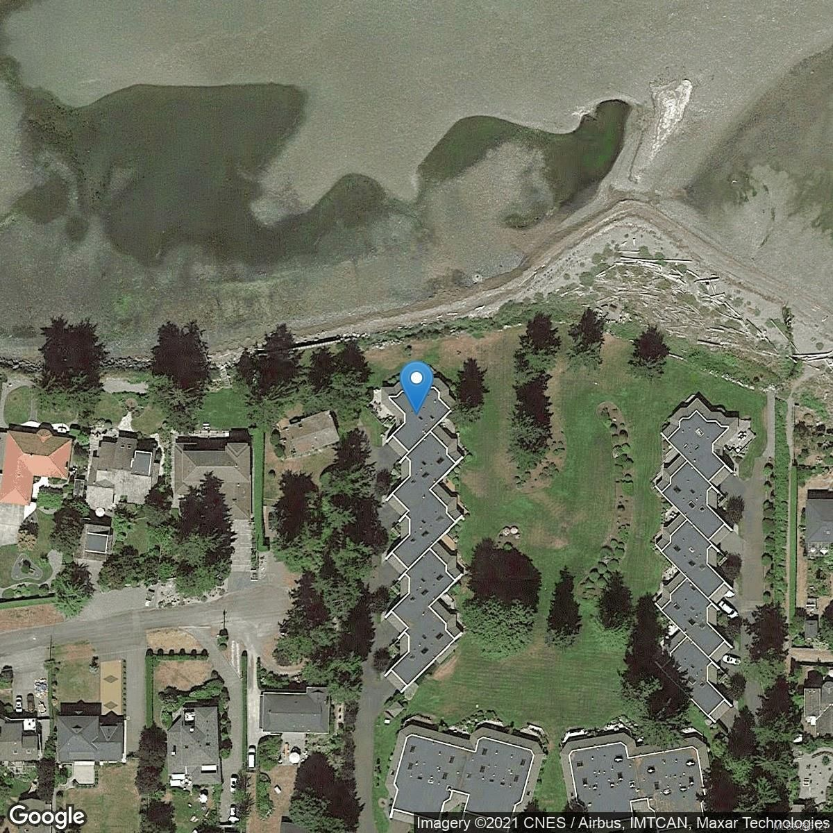 Photo 65: Photos: 26 529 Johnstone Rd in : PQ French Creek Row/Townhouse for sale (Parksville/Qualicum)  : MLS®# 885127