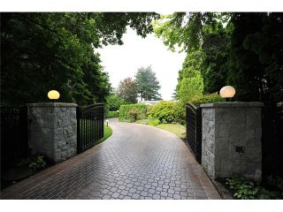 Photo 3: 1489 126A ST in Surrey: Crescent Bch Ocean Pk. House for sale (South Surrey White Rock)  : MLS®# F1316867
