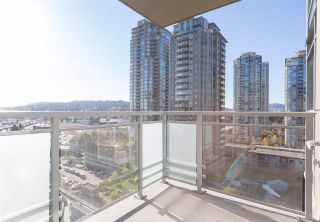 """Main Photo: 1508 3008 GLEN Drive in Coquitlam: North Coquitlam Condo for sale in """"MTWO"""" : MLS®# R2015381"""