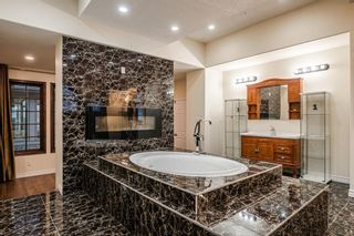 Photo 31: 5 ELVEDEN SW in Calgary: Springbank Hill Detached for sale : MLS®# A1046496