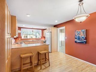 Photo 49: 4201 Victoria Ave in : Na Uplands House for sale (Nanaimo)  : MLS®# 869463