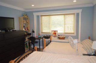 Photo 13: 609 W 24TH Close in North Vancouver: Hamilton House for sale : MLS®# R2044403