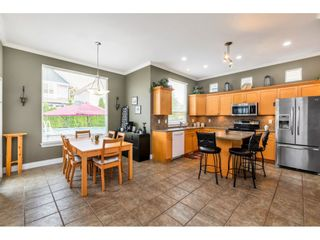 "Photo 6: 19161 68B Avenue in Surrey: Clayton House for sale in ""Clayton Village Phase III"" (Cloverdale)  : MLS®# R2496533"