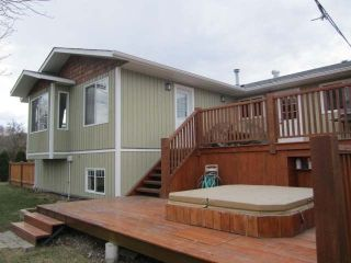 Photo 26: 13017 HASKINS AVE in Summerland: Residential Detached for sale : MLS®# 113521