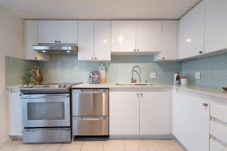 Photo 7: 2507 1050 BURRARD STREET in Vancouver: Downtown VW Condo for sale (Vancouver West)  : MLS®# R2263975