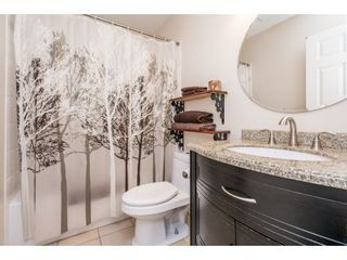 """Photo 16: 306A 2615 JANE Street in Port Coquitlam: Central Pt Coquitlam Condo for sale in """"BURLEIGH GREEN"""" : MLS®# R2190233"""