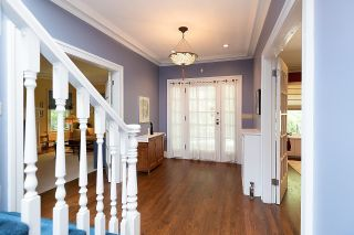 Photo 10: 4812 MARGUERITE Street in Vancouver: Shaughnessy House for sale (Vancouver West)  : MLS®# R2606558