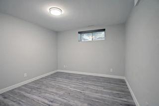 Photo 30: 89 SADDLELAND Close in Calgary: Saddle Ridge Detached for sale : MLS®# A1149993