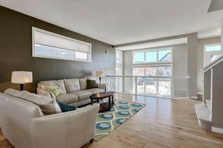 Photo 18: 64 NEW BRIGHTON Grove SE in Calgary: New Brighton Detached for sale : MLS®# C4233514