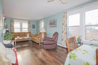 Photo 9: 28 Brook Street in Lunenburg: 405-Lunenburg County Residential for sale (South Shore)  : MLS®# 202107389