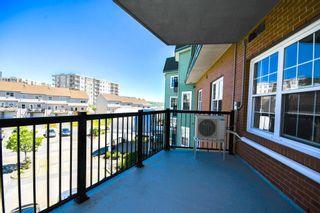 Photo 3: 311 116 Larry Uteck Boulevard in Halifax: 5-Fairmount, Clayton Park, Rockingham Residential for sale (Halifax-Dartmouth)  : MLS®# 202114797