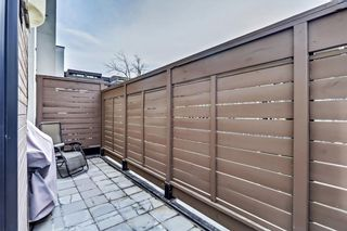 Photo 34: 2815 16 Street SW in Calgary: South Calgary Row/Townhouse for sale : MLS®# A1144511