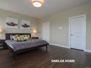 Photo 9: 4157 CHANCELLOR Crescent in COURTENAY: CV Courtenay City House for sale (Comox Valley)  : MLS®# 780940