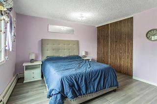 Photo 17: Haysboro-334 820 89 Avenue SW-Calgary-