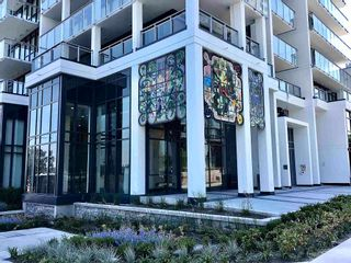 """Photo 31: 2001 4488 JUNEAU Street in Burnaby: Brentwood Park Condo for sale in """"Bordeaux"""" (Burnaby North)  : MLS®# R2598480"""