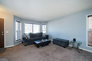 Photo 3: 26 Mt Aberdeen Link SE in Calgary: McKenzie Lake Detached for sale : MLS®# A1095540