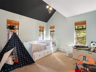"Photo 11: 8361 VALLEY Drive in Whistler: Alpine Meadows House for sale in ""Alpine Meadows"" : MLS®# R2522011"