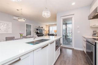 """Photo 18: 201 33530 MAYFAIR Avenue in Abbotsford: Central Abbotsford Condo for sale in """"The Residences"""" : MLS®# R2540569"""